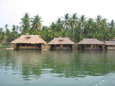 LAOS-salaphae