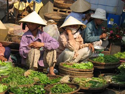 VIET-hoianmarkt